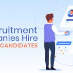 IT companies hire the best candidates
