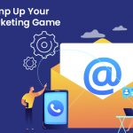 Email Marketing Game