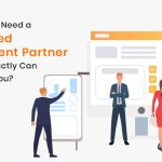 when do you need specialized recruitment partner