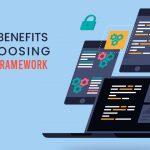top 10 benefits of choosing laravel framework